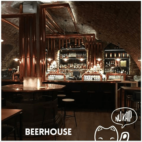 beerhouse geras